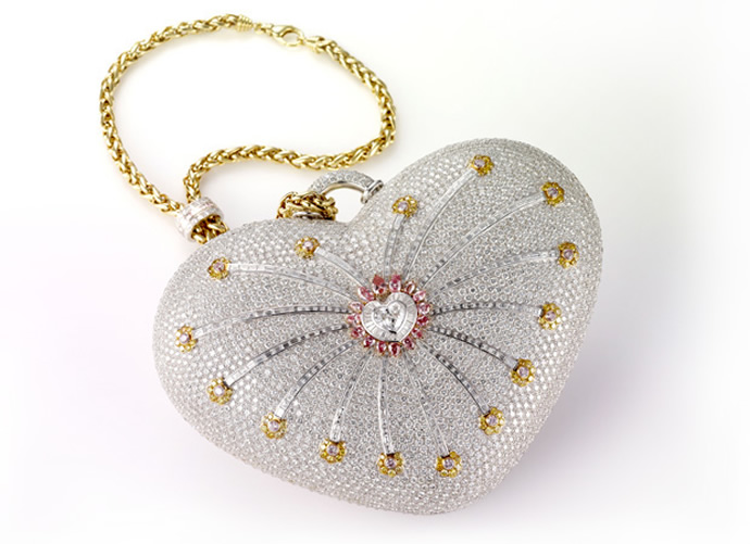 the-1001-nights-diamond-purse