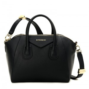 givenchy-bags
