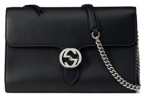 4718153_the-first-major-bag-from-gucci8217s-new_5d0ccde9_l