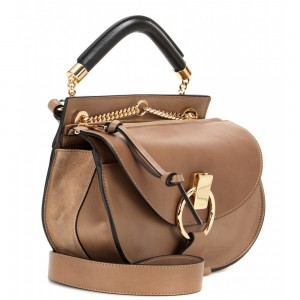 Chloe-Goldie-Shoulder-Bag3