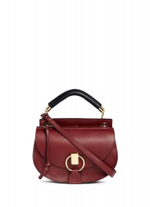 Chloe-Goldie-Shoulder-Bag4