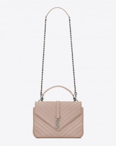 Saint-Laurent-Classic-Medium-College-Monogram-Bag3