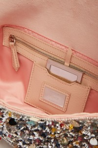 Fendi-micro-satin-twill-baguette-bag2