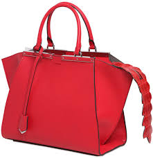 Fendi-mini-3-Jours-tote-bag3