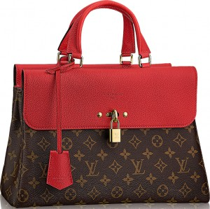 Louis-Vuitton-Venus-Bag-2