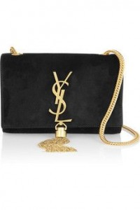 Yves-Saint-Laurent-Mysterious-Cassandre-Handbags1