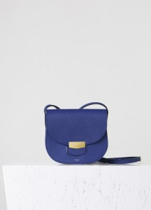 Celine-Summer-2016-Small-Trotteur-Collection2