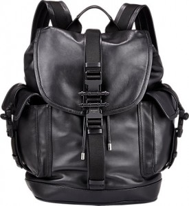 Givenchy-Obsedia-Backpack