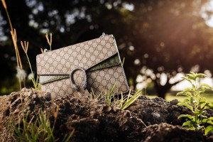Gucci-Dionysus-GG-Bags-3