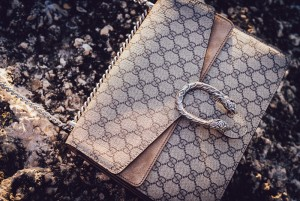 Gucci-Dionysus-GG-Bags-8