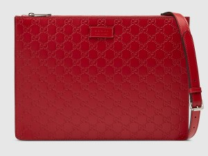 gucci-signature-leather-messenger
