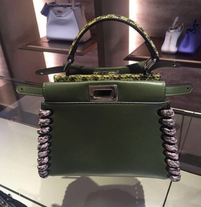 Fendi-Whipstitch-Mini-Peekaboo-Bag2