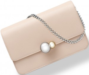 Dior-Tribale-Promenade-Pouch-Box-Bag