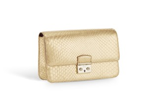 Miss-Dior-Golden-Metal-Python-Promenade-Pouch-with-Chain3