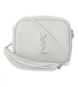 yves saint laurent clutch replica - Replica YSL Bags Archives - Best Replica Bags