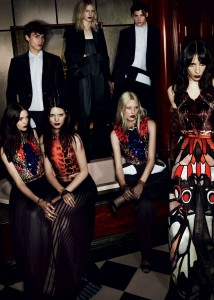 Givenchy-Fall-Winter-Ad-Campaign3