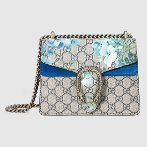 Blue-Gucci-Dionysus-GG-Blooms-Bag