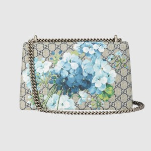 Blue-Gucci-Dionysus-GG-Blooms-Bag2