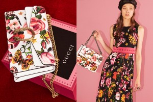 gucci-garden-capsule-collection