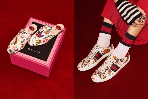 gucci-garden-capsule-collection3
