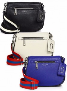 The-New-Sporty-Marc-Jacobs-Gotham-Saddle-Bag