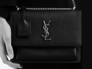 ce4c127f3a04 saint laurent monogram-saint-laurent-sunset1. Bags like the new luxury  Monogram ...