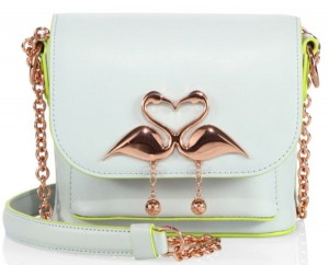 Sophia-Webster-Claudie-Wan-Mini-Flamingo-Bag