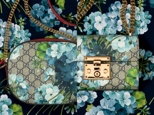 gucci_pre-fall-2016-blue-blooms-collection1