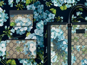 gucci_pre-fall-2016-blue-blooms-collection5