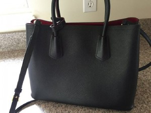 Prada-Double-Tote-Back-View
