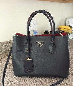 Prada-Double-Tote-Front-VIew