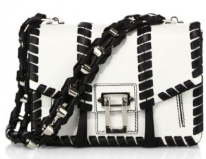 Proenza-Schouler-Hava-Whipstitched-Bag
