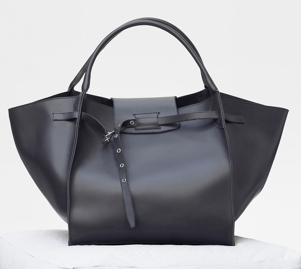 How To Buy Check Out 93 Brand New Céline Bags from the Brand s ... a77ebd4b3d881