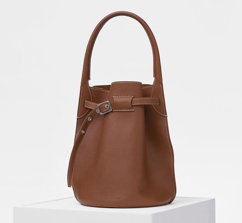 Should I Buy Check Out 79 of Céline s Spring 2018 Bags and Prices ... 655b00c924953