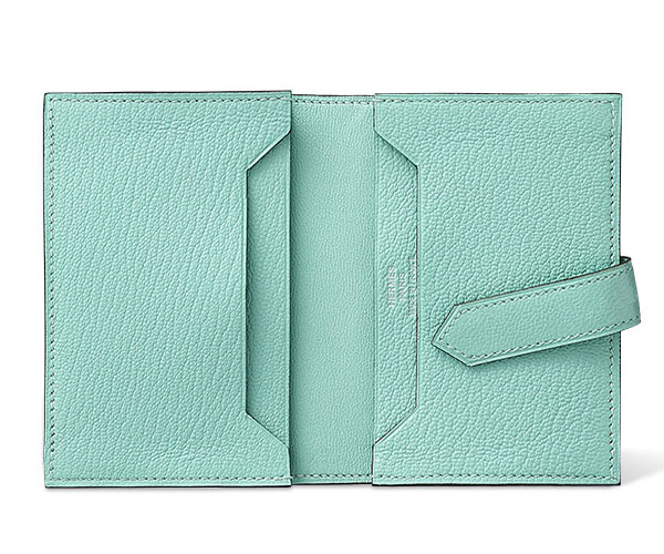 Hermes-Bearn-Card-Case-2