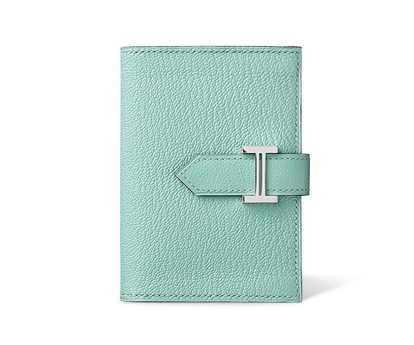 Hermes-Bearn-Card-Case