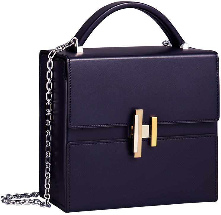 Hermes-Cinhetic-Box-Bag
