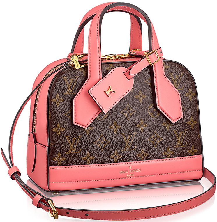 Louis-Vuitton-Mini-Dora-Bags-3